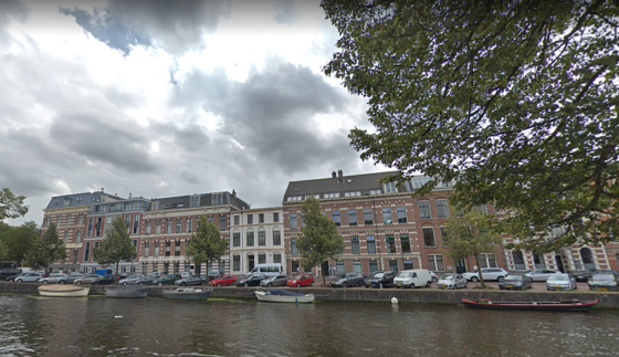 spatial-insight-office-haarlem